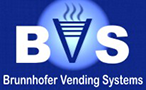 Verpflegungsautomaten: Kaffee-, Getränke-, Warenautomaten